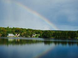 Vicki_Wagner_Post-Rainbow-3-1024x768