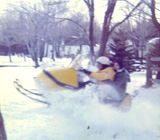 FK-Snow-Modile-3-1