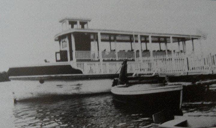 Frank-Krantz-Spirit-of-Newton-Lake-2