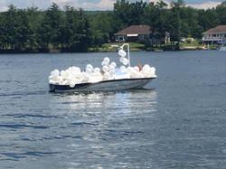 Charlene_Wagner_Doyle_Boat_Parade-1