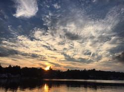 Seth_Wagner_Sunset_3