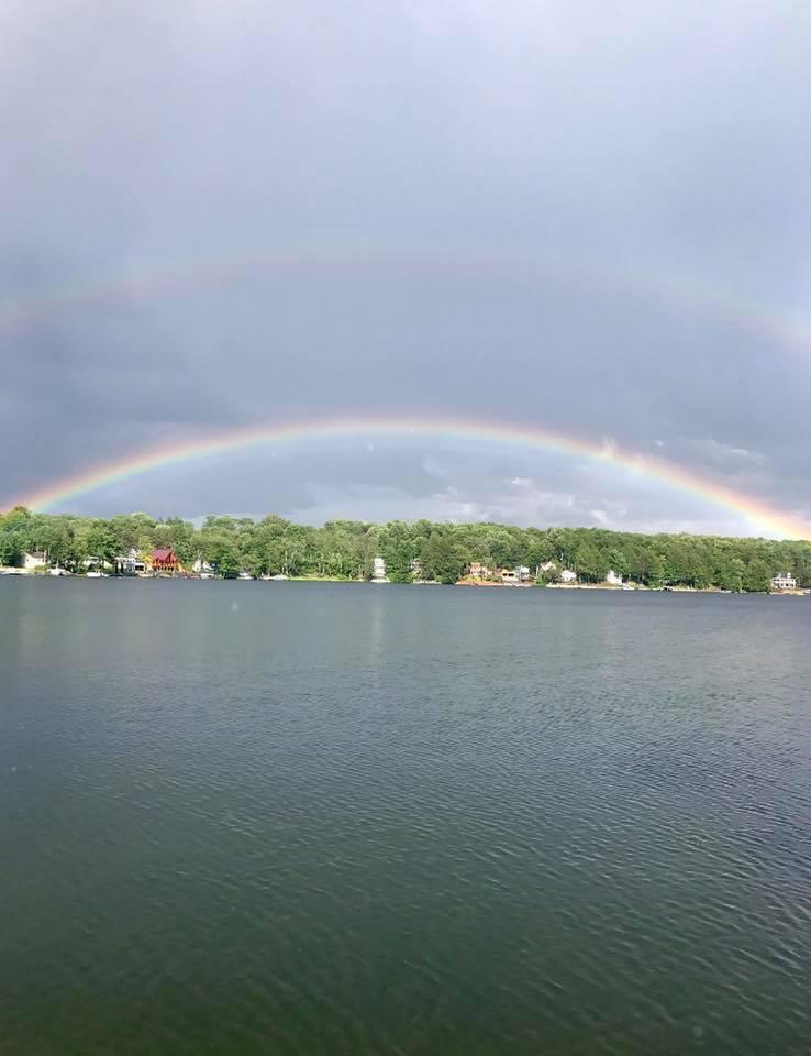 Mara_Ann_Rainbow