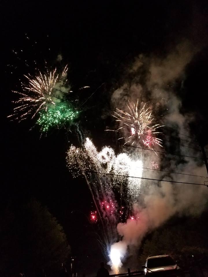 Linda_Varnis_Fireworks-1
