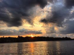 Seth_Wagner_Sunset_5