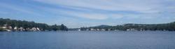 Newton_Lake_Elk_View_Header-1024x289