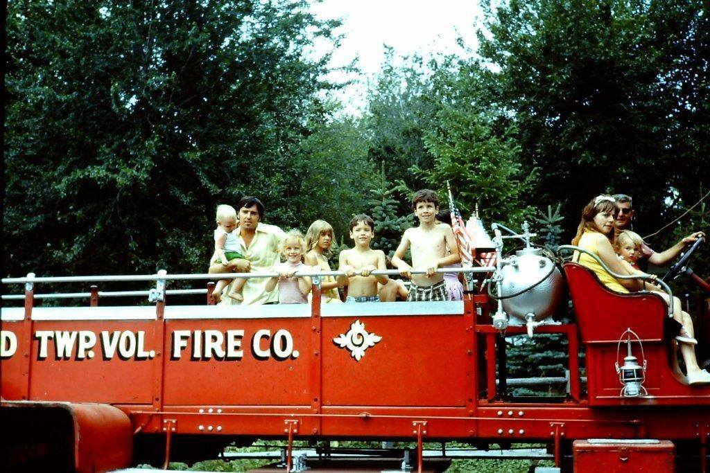 Frank-Krantz-Fire-Truck-1