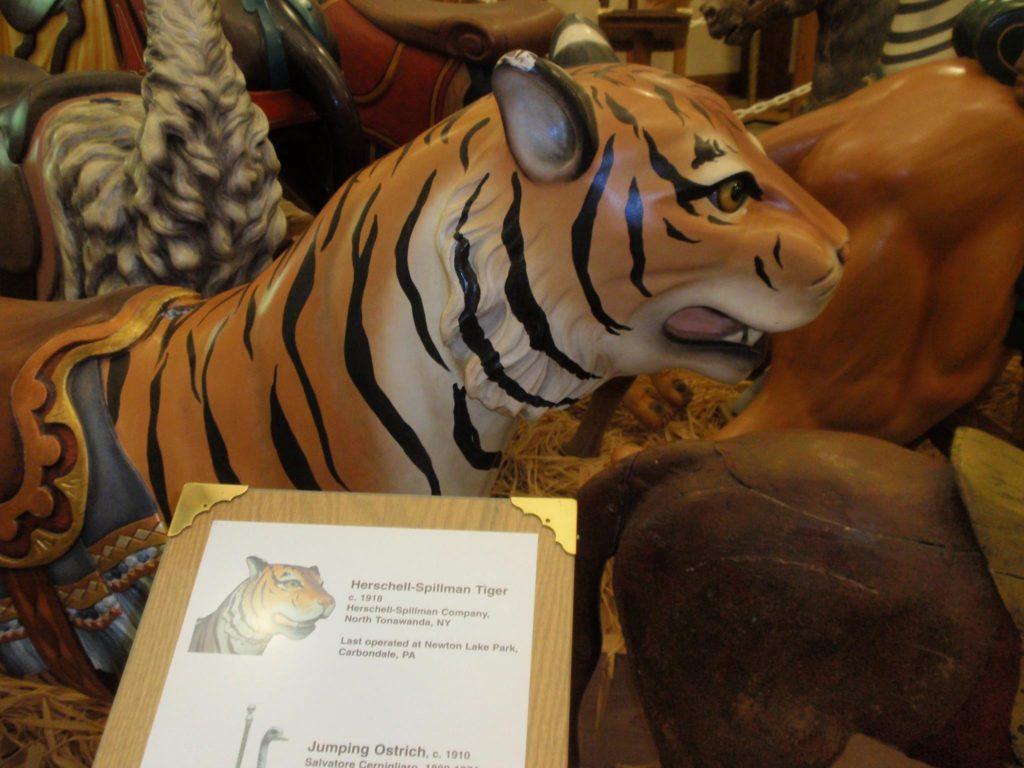 Sue_Riviello_Post_Merry-Go-Round_Tiger-2