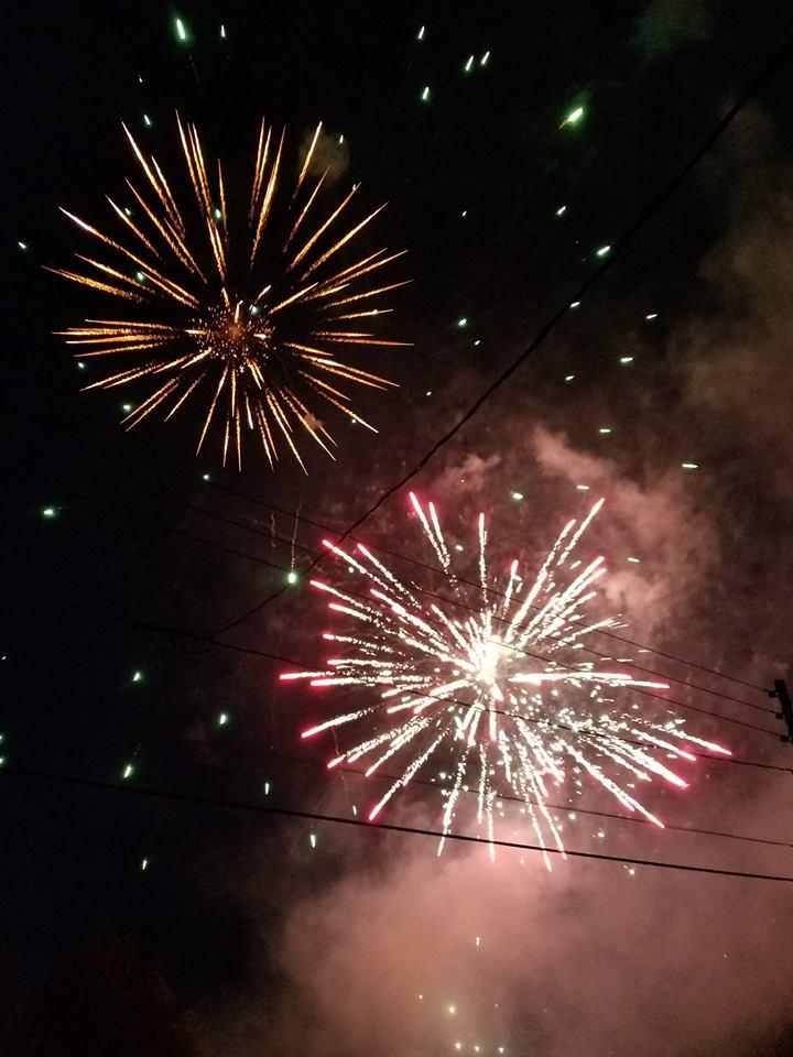Linda-Varnis-Fireworks