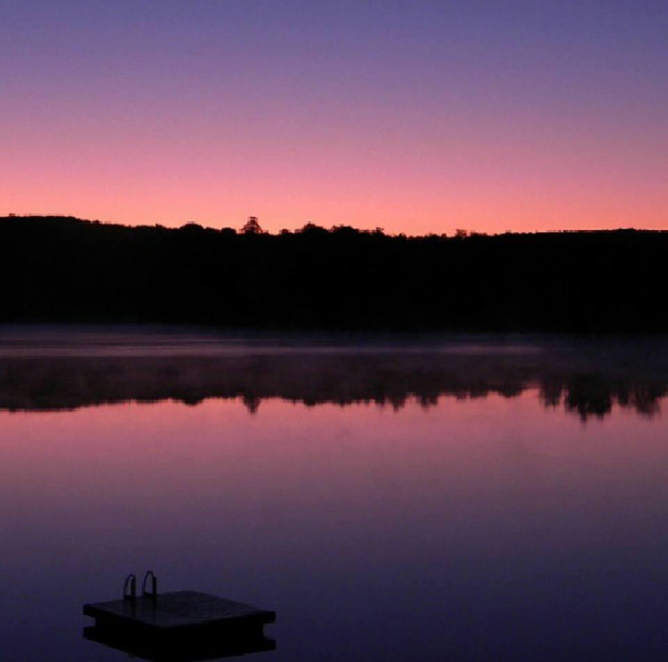Casey_Hurd_Sunset