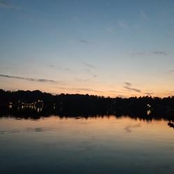 Jerry_Williams_Lake_Photo