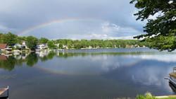 Jim_Pettinato_Rainbow