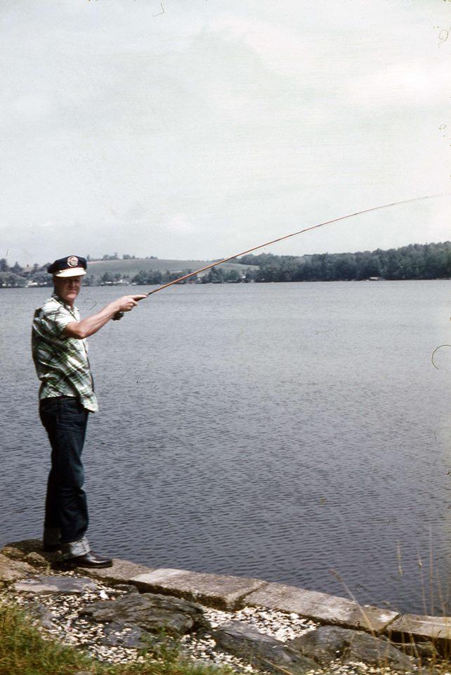 Lou_Valentine_Fisherman-2