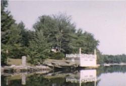 Frank-Krantz-Rock-Boathouse