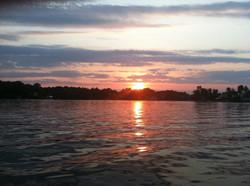 Keith_Yurgosky_Sunset-1024x765
