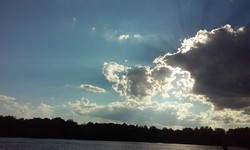 Jerry_Williams_Clouds