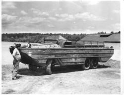 Frank-Krantz-Duck-Boat-1