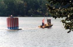 Linda_Drennan_4th_Boat_Parade-1-1024x654