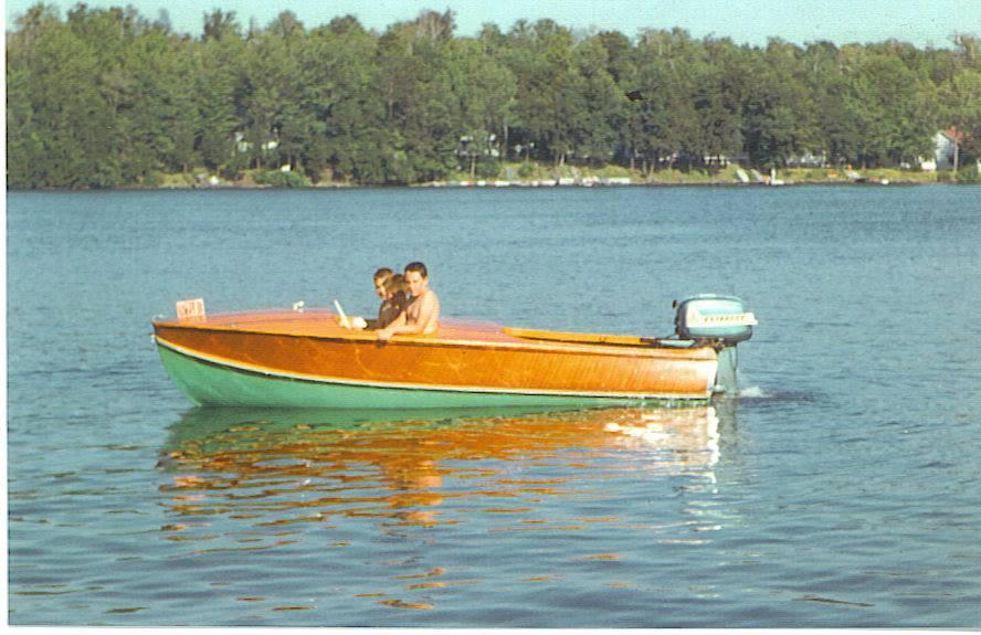 Frank-Krantz-Old-Boat-1