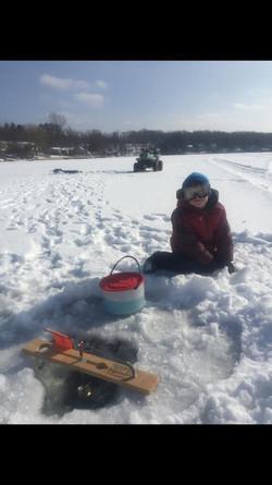 Ryan_Smedley_Ice_Fishing-1