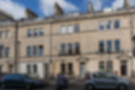 Luxury Escapes Bath - All of our Bath Holiday Rentals Bath central holiday let, perfect holiday rental for large group accommodation, hen nights in Bath, Stag nights in bath Group booking, luxury, boutique, holiday lets spa packages, hen night, wedding
