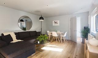 DELUXE 10 - Living Room 3.jpg