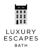 Luxury Escapes Centered Black.jpg