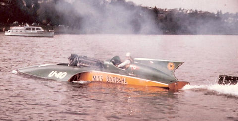 1958 U-40 Miss Bardahl Master Hull# 5840(0).jpg