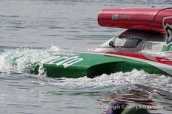 2007 OH Boy Oberto rcboatcompany.com .jpg