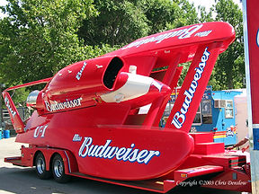 2003 U-1 Miss  Budweiser Hull# 0001.jpg