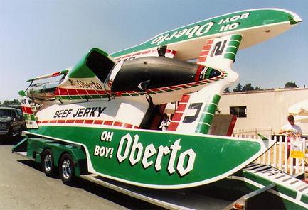 1991 U-2 OH Boy Oberto MH# 8200 rcboatcompany.com  .JPG