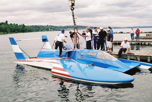 2000 U-100 Project X MH# 98100_Havasue_AR (3).JPG