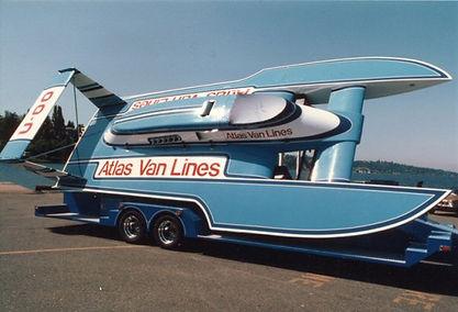 SG640C  1982 U-00 Atlas Van Lines MH# 8200_RCBoatCompany.com .JPG
