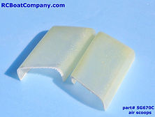 Air Scoops for cowls SG670C .jpg