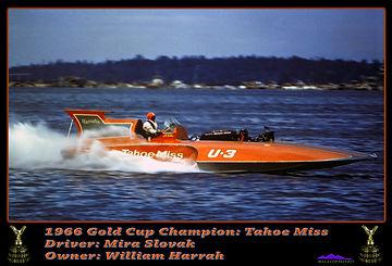 1966 U-3 Tahoe Miss MH 6403.jpg