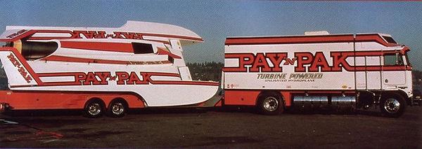 1980 U-25 Pay-n-Pak MH# 8025 (1).jpg