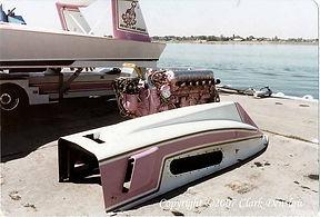 1979-80 U-31 Miss Circus Circus_Squire Shop Cowlings_rcboatcompany.com (2).jpg