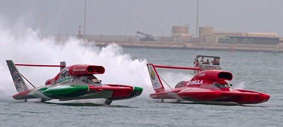 2009 U-1 OH Boy Oberto MH 0706 rcboatcompany_edited.jpg