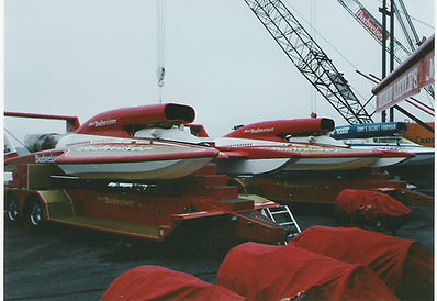 rcboatcompany.com 1990 Miss Budweiser .jpg