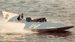 1966 U-8 Miss Dixi Cola MH 6580 rcboatcompany_edited.jpg