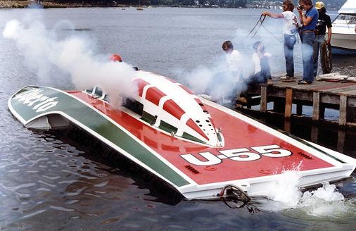 1982 U-55 OH Boy Oberto MH# 8255 (21).jpg