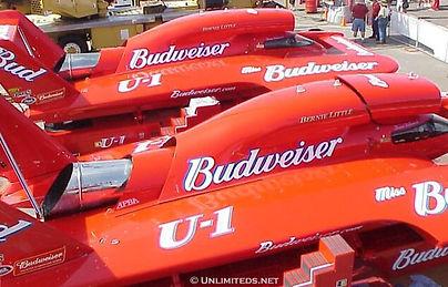 2002%20U-1%20Miss%20Budweiser%20MH%20960