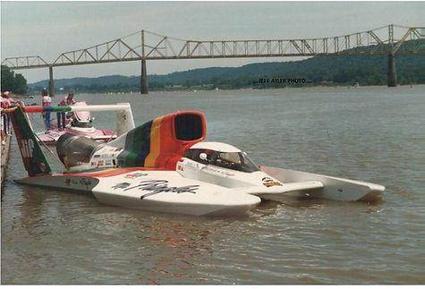 1990 U-8 Mr Pringles MH# 8808_Madison, IN rcboatcompany.com.jpg