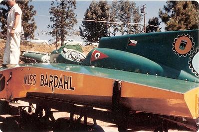 1958 U-40 Bardahl Hull# 5840 (1).jpg