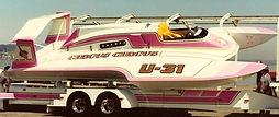 1979 U-31 Miss Circus Circus MH 7931 rcboatcompany_edited.jpg