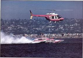 1981 U-31 Miss Circus Circus MH 8031 RCBoatCompany .JPG