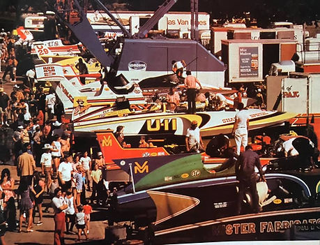 1973 U-11 Shakeys Special MH# 5722_2 (1) .jpg