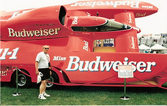 1994 U-1 Miss Budweiser rcboatcompany.com .JPG