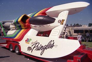1988 U-8 Mr. Pringels Hull# 8808_rcboatcompany.com.jpg