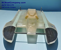 RCBoatCompany SG117H Pringles Trurbine.jpg