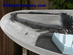 SG121H aluminum bracket.JPG